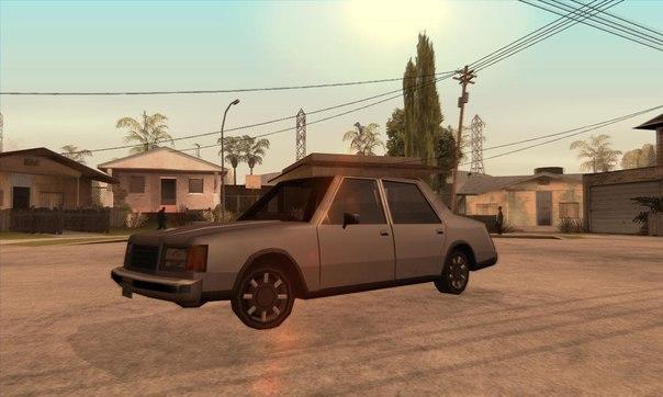 Archivo:GTA San Andreas Beta Washington.jpg