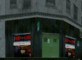 Miniatura de la versión de 00:09 11 dic 2012