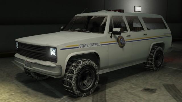 Archivo:PoliceRancherGTAVFrente.jpg