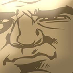 Archivo:Avatar Aniversario III - Icono 07.jpg