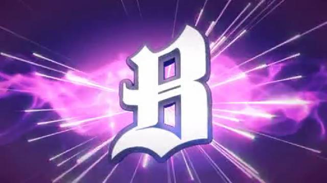Archivo:Ballas(V)Logo.png