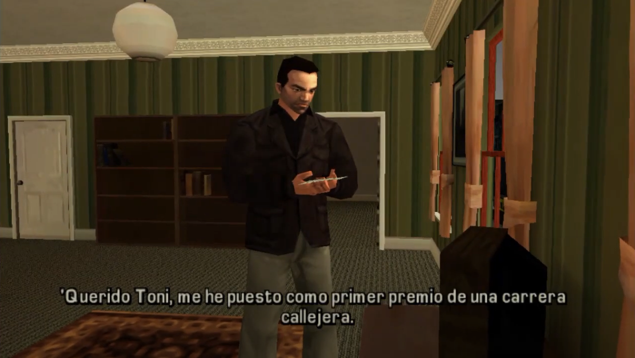 Archivo:BobbyP2.png