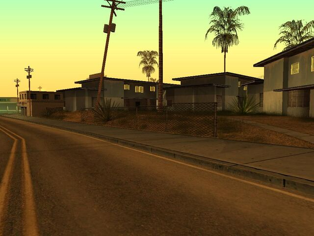 Archivo:GTA San Andreas Beta map (6).jpg