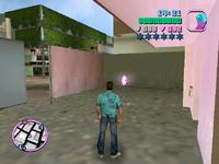 GTA VC Masacre 3