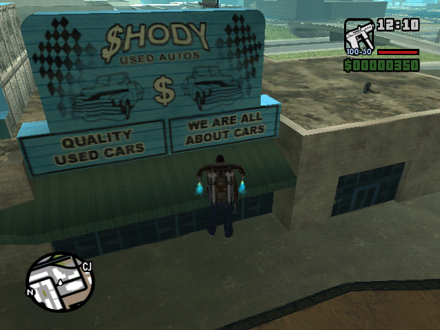 Archivo:Shody Used Cars.png