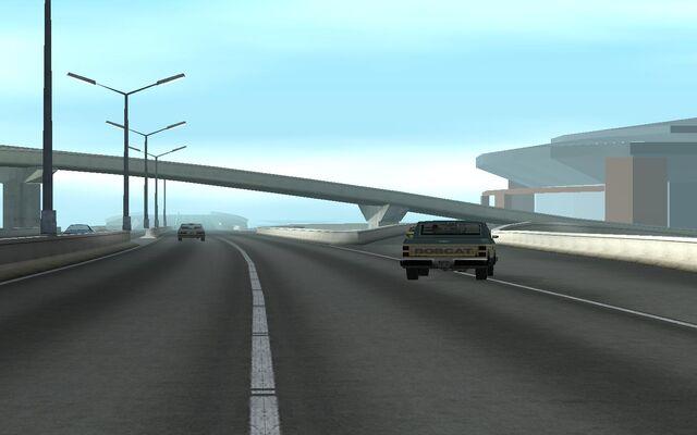 Archivo:Autopista 35.jpg