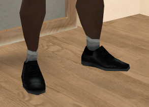 Archivo:Zapatos negros.jpg