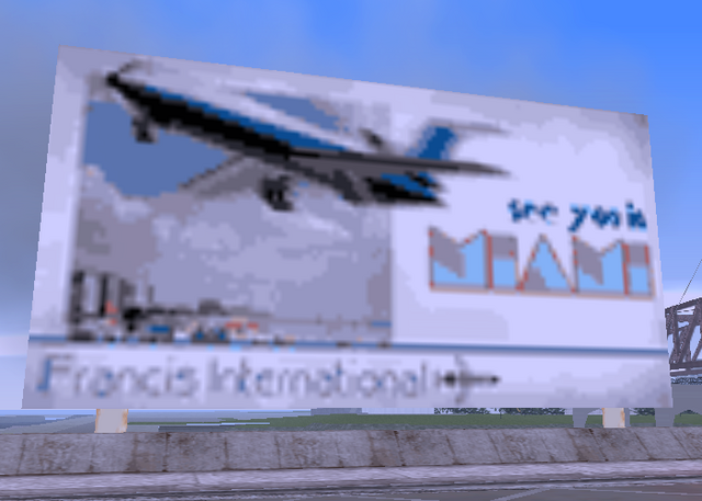 Archivo:Referencia a Miami GTA III Easter Egg.png