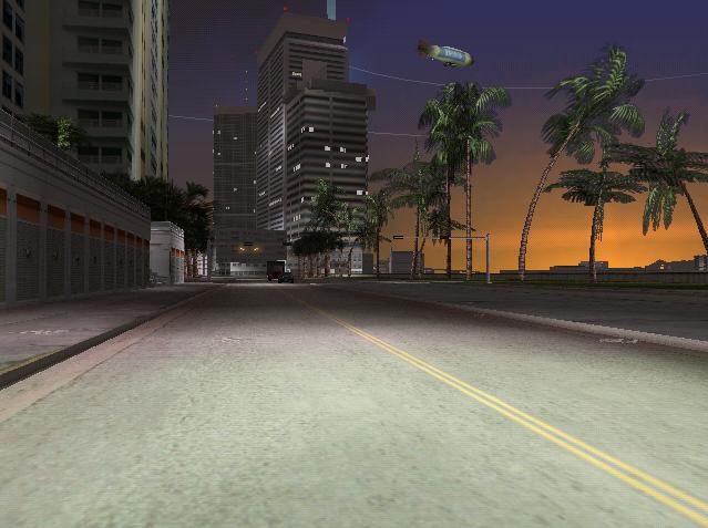 Archivo:Vista de Downtown desde Little Haiti.png