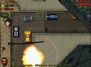 ¡Vehículos de Policía! 2