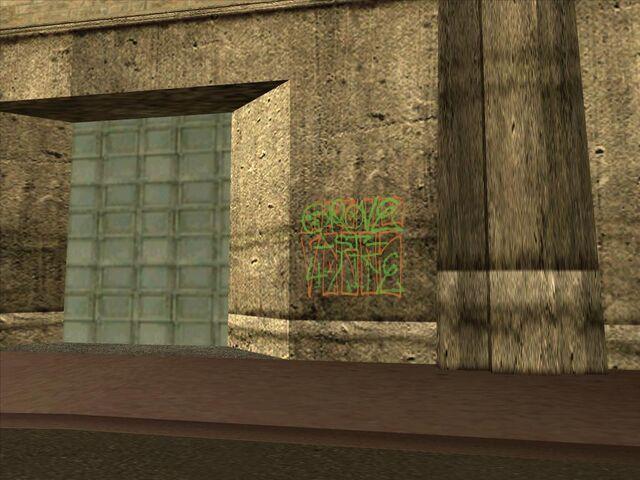 Archivo:Graffiti 16.jpg