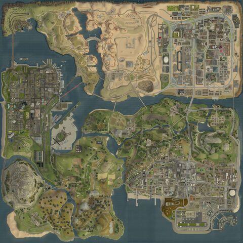 Archivo:Gtasa aerial map.jpg