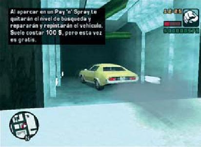 Archivo:GTA LCS Snuff 3.png