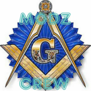 Logo-escuadra-y-compas-masones
