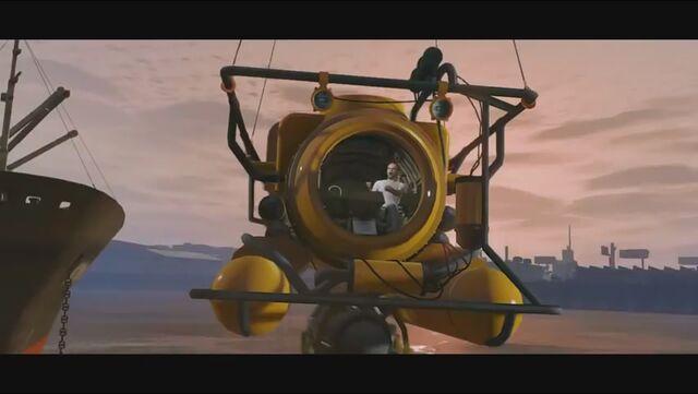 Archivo:Trailer Oficial GTA V 27.jpg