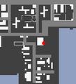 Miniatura de la versión de 18:14 14 oct 2013