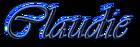 Firma Claudie.png