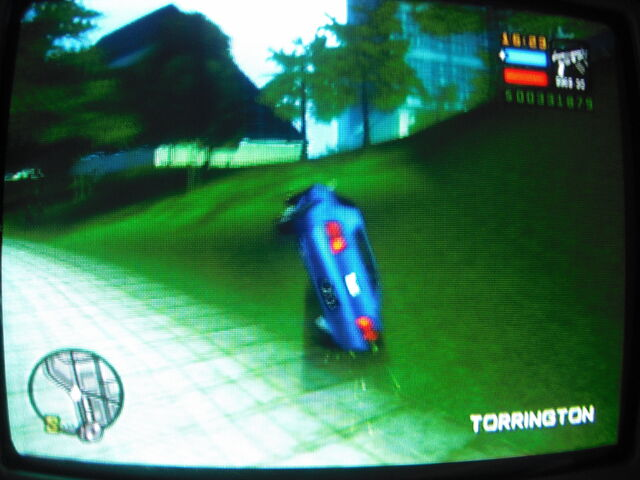 Archivo:GTA LCS Salto 17E.JPG