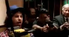 Grand Theft Auto 2 The Movie - La reunión interrumpida.png