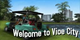 Archivo:WelcomeToViceCityLL.JPG