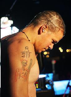Archivo:Calle 13 imagen1.jpg