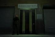 Entrada Maisonette