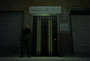 Archivo:Entrada Maisonette.png
