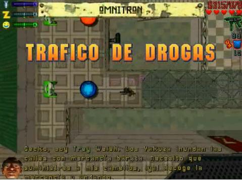 Archivo:GTA2-Mision-TRAFICO DE DROGAS.png