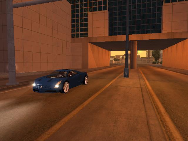 Archivo:Salón de Conferencias GTA SA 02.jpg