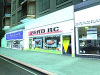 Zero RC.png