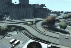 1000px-Leftwood's Skyway Entrada & Salida