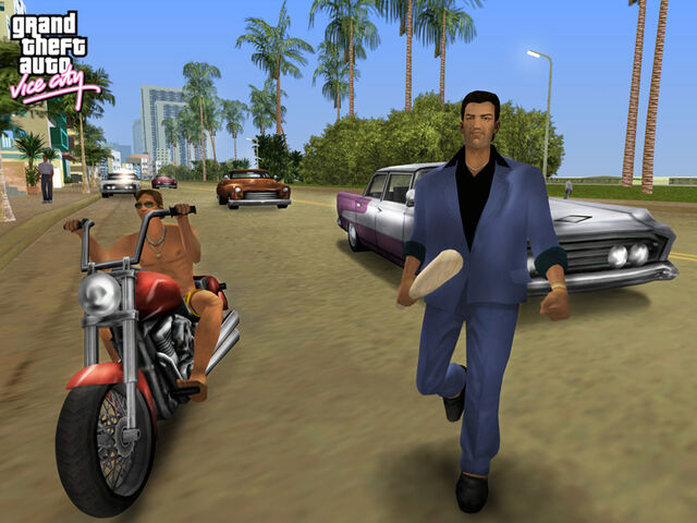 Archivo:Gta vc screen 8.jpg