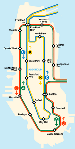 Archivo:Metro.png