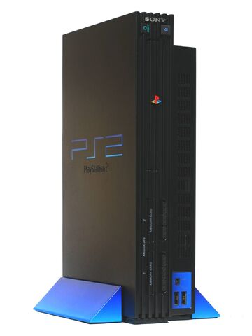 Archivo:PS2.jpg