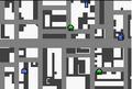 Miniatura de la versión de 04:07 13 mar 2011