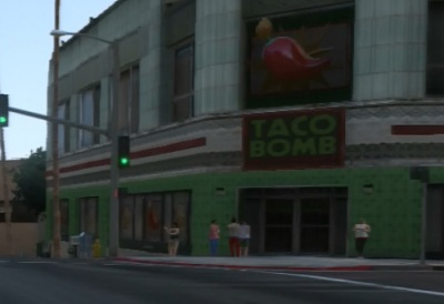 Archivo:Taco Bomb.jpg