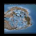 Miniatura de la versión de 13:51 20 sep 2013