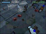 Copter Carnage GTA CW