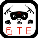 Archivo:Emblema crew 02.png