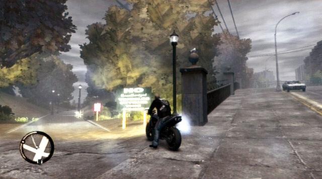 Archivo:GTA TLAD Gaviota 46.jpg