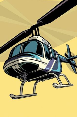 Archivo:HelicopteroLCSArtwork.jpg