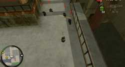 MidtownGangsters13.png