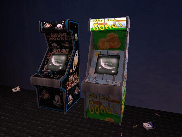 Archivo:Mini juegos2.jpg