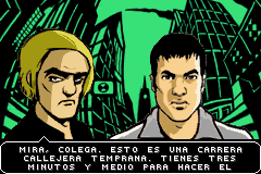 Archivo:1742 - Grand Theft Auto Advance (E) (M5) 01.png