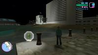GTA VC Objeto Oculto 64
