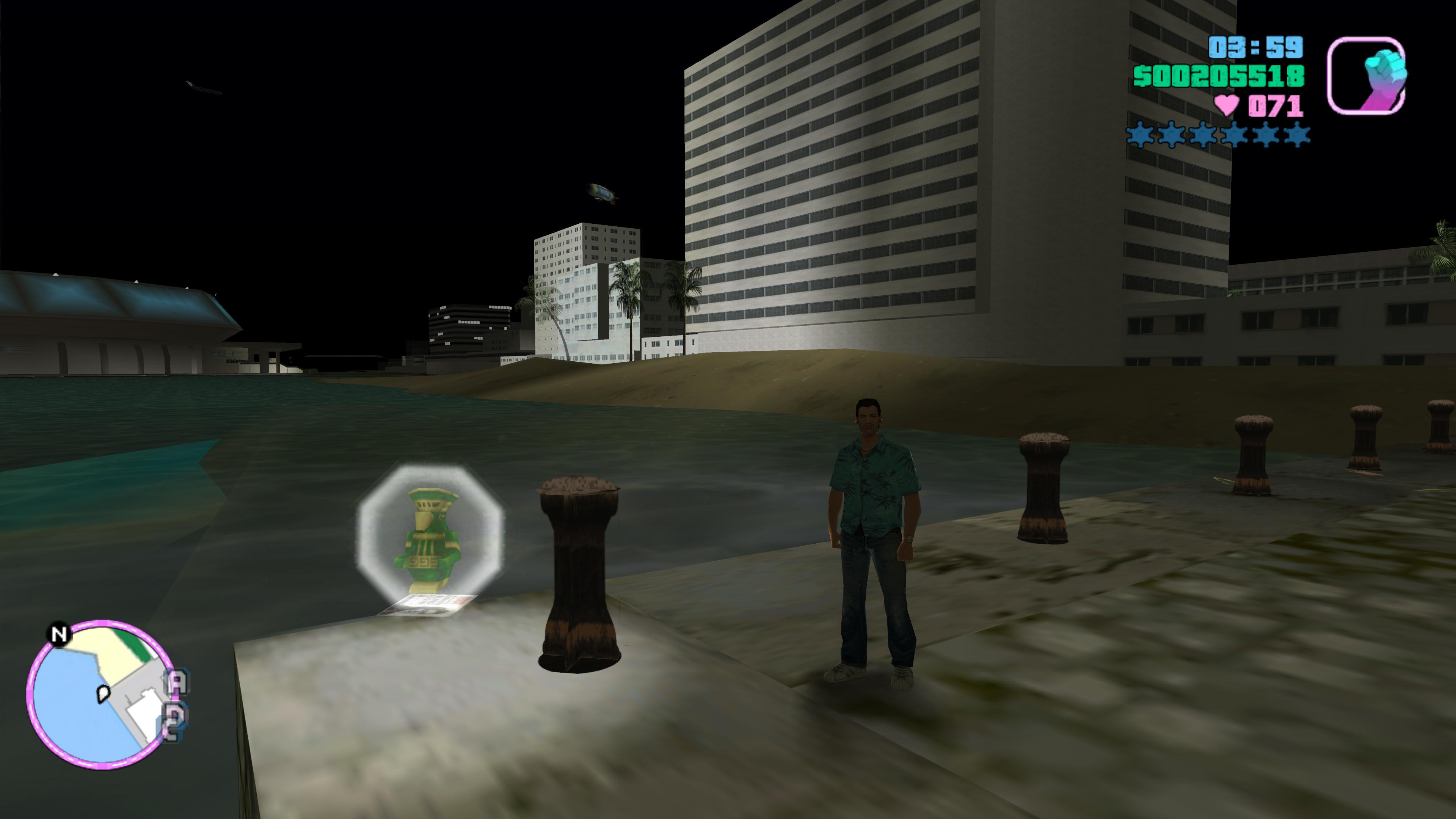 Archivo:GTA VC Objeto Oculto 64.PNG