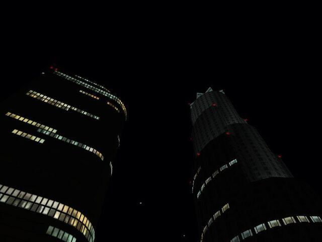 Archivo:Vista de los dos edificios.jpg