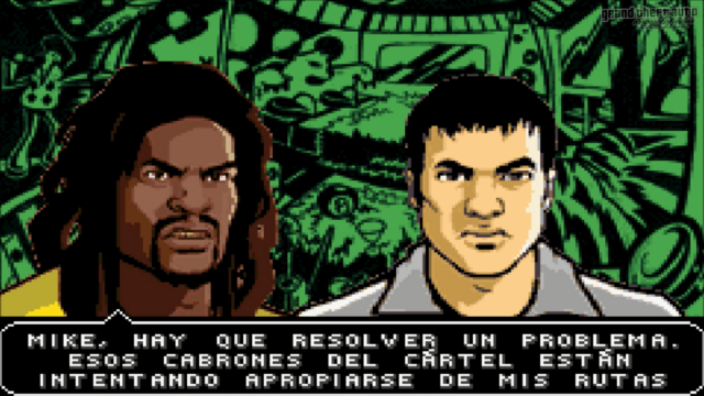 Archivo:CaféLatino1.png