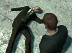Sergei muere.png