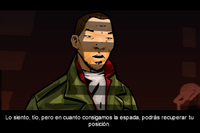 Huang hablando con Kenny (Under the Gun).PNG